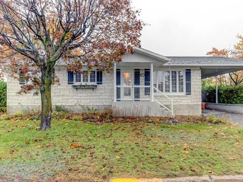 House for sale in Trois-Rivières, Mauricie, 945, Rue des Ruisseaux, 13276298 - Centris.ca