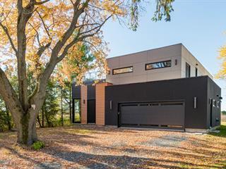 Maison à vendre à Saint-Amable, Montérégie, 741, Rue  Joliette Nord, 12479640 - Centris.ca