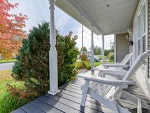 House for sale in Granby, Montérégie, 737, Rue  Saint-François, 24553922 - Centris.ca