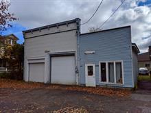 Bâtisse commerciale à vendre à Stanstead - Ville, Estrie, 660, Rue  Dufferin, 27453477 - Centris.ca
