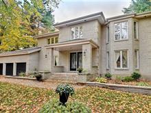 House for sale in Saint-Lazare, Montérégie, 2677, Rue  Rowel, 15505982 - Centris.ca