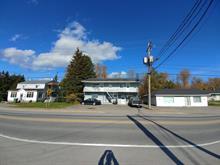 Quadruplex à vendre à Saint-Marc-des-Carrières, Capitale-Nationale, 410 - 416, boulevard  Bona-Dussault, 17448526 - Centris.ca