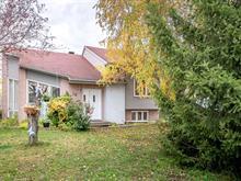 House for sale in Saint-Constant, Montérégie, 18, Rue  Vincent, 27387013 - Centris.ca