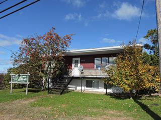 Commercial building for sale in Mont-Laurier, Laurentides, 1011, boulevard  Albiny-Paquette, 20646873 - Centris.ca
