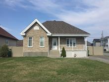 Maison à vendre à Beauharnois, Montérégie, 30, Rue  Laurier, 27490302 - Centris.ca