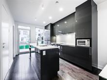 Maison à vendre à Ville-Marie (Montréal), Montréal (Île), 1211, Rue  Wolfe, app. W2, 22902464 - Centris.ca