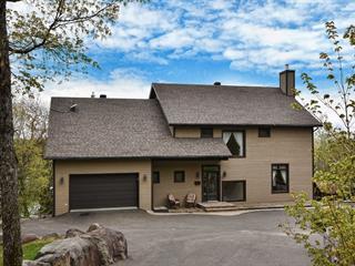 House for sale in Estérel, Laurentides, 12, Avenue d'Amiens, 23634641 - Centris.ca