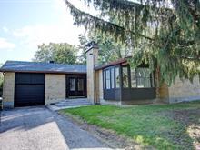 Maison à vendre à Rosemère, Laurentides, 251, Rue  Crescent, 26681498 - Centris.ca