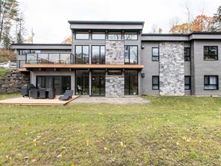 Condo for sale in Rawdon, Lanaudière, 3977, Rue des Cardinaux, 15362634 - Centris.ca