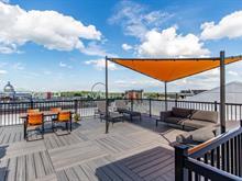 Condo / Apartment for rent in Montréal (Ville-Marie), Montréal (Island), 415, Rue  Saint-Gabriel, apt. 401, 11007750 - Centris.ca