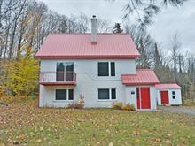 House for sale in Stoneham-et-Tewkesbury, Capitale-Nationale, 503, Chemin du Hibou, 21613470 - Centris.ca