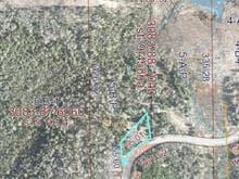 Terre à vendre à Alleyn-et-Cawood, Outaouais, 286, Chemin de Cawood, 10178011 - Centris.ca