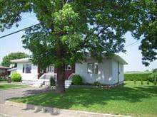 Maison à vendre à Saint-Éloi, Bas-Saint-Laurent, 387, Route de la Station, 27752483 - Centris.ca