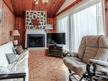 House for sale in Gore, Laurentides, 35, Chemin  Cascade, 24378415 - Centris.ca