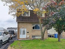House for sale in Saint-Hubert (Longueuil), Montérégie, 5235, Rue  Kensington, 13840143 - Centris.ca