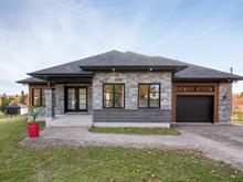 Maison à vendre à Shannon, Capitale-Nationale, 120, Rue  Oak, 26604007 - Centris.ca