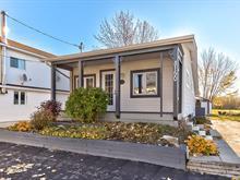 Maison à vendre à Sainte-Anne-de-Sorel, Montérégie, 3150, Chemin du Chenal-du-Moine, 16863190 - Centris.ca