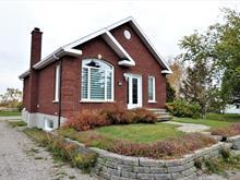 Hobby farm for sale in Chambord, Saguenay/Lac-Saint-Jean, 1741, Rue  Principale, 26042196 - Centris.ca
