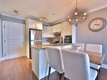 Condo for sale in Contrecoeur, Montérégie, 8356, Route  Marie-Victorin, apt. 220, 28682451 - Centris.ca