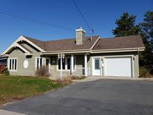 House for sale in Saint-Georges, Chaudière-Appalaches, 1385, 8e Avenue, 28982460 - Centris.ca