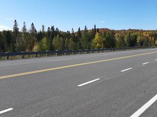 Terrain à vendre à Notre-Dame-de-la-Merci, Lanaudière, Route  125, 22070705 - Centris.ca