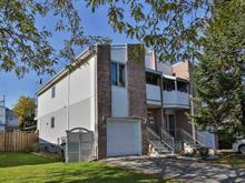 Maison à vendre à Vaudreuil-Dorion, Montérégie, 116, Rue  Vallée, 22121532 - Centris.ca