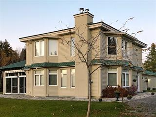Maison à vendre à Racine, Estrie, 141, Montée  Gagnon, 16202601 - Centris.ca