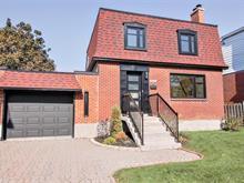 House for sale in Lachine (Montréal), Montréal (Island), 4920, Rue  Sir-George-Simpson, 18150479 - Centris.ca