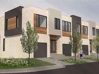 Condominium house for sale in Terrebonne (Terrebonne), Lanaudière, 195, Carré  Denise-Pelletier, 12443790 - Centris.ca