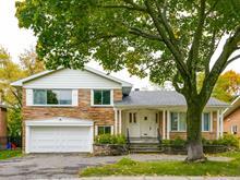 Maison à vendre à Mont-Royal, Montréal (Île), 880, Chemin  Markham, 28850583 - Centris.ca