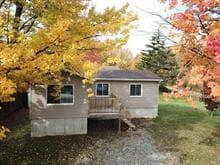 House for sale in Eastman, Estrie, 110, Promenade  Jean-Rafa, 9897900 - Centris.ca