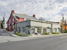 Commercial unit for rent in Mont-Saint-Hilaire, Montérégie, 12, Rue  Sainte-Anne, suite 202, 25380607 - Centris.ca