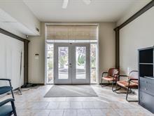 Commercial building for rent in Mont-Saint-Hilaire, Montérégie, 885, Chemin  Benoit, 13328565 - Centris.ca