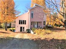 Maison à vendre à Magog, Estrie, 86, Rue du Harfang, 12931494 - Centris.ca