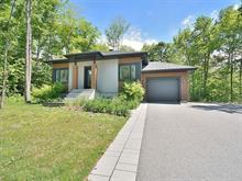 Maison à vendre à Saint-Hippolyte, Laurentides, 100, Rue des Eaux-Vives, 28987916 - Centris.ca