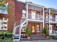 Duplex for sale in Villeray/Saint-Michel/Parc-Extension (Montréal), Montréal (Island), 7866 - 7868, Avenue  Henri-Julien, 15826197 - Centris.ca