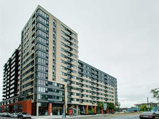 Condo / Apartment for rent in Montréal (Le Sud-Ouest), Montréal (Island), 1140, Rue  Wellington, apt. 705, 28468405 - Centris.ca