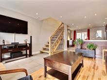 House for sale in La Haute-Saint-Charles (Québec), Capitale-Nationale, 1102, Rue des Incas, 27962658 - Centris.ca