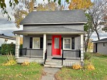 House for sale in Sorel-Tracy, Montérégie, 3900, Chemin  Saint-Roch, 27631924 - Centris.ca