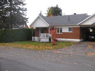 House for sale in Saint-Georges, Chaudière-Appalaches, 1135, 143e Rue, 27846980 - Centris.ca