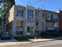 Triplex à vendre à Montréal (Rosemont/La Petite-Patrie), Montréal (Île), 5330 - 5334, Avenue  Bourbonnière, 23500887 - Centris.ca