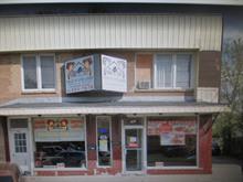 Bâtisse commerciale à vendre à Duvernay (Laval), Laval, 3366 - 3368, boulevard de la Concorde Est, 13071151 - Centris.ca