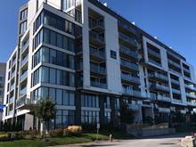 Condo / Apartment for rent in Chomedey (Laval), Laval, 4001, Rue  Elsa-Triolet, apt. 409, 10367840 - Centris.ca