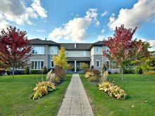 Condo for sale in Boucherville, Montérégie, 794, Rue  Jean-Deslauriers, apt. 50, 22687716 - Centris.ca