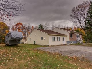 House for sale in Sainte-Sophie, Laurentides, 320 - 320A, Rue  Jourdain, 26843175 - Centris.ca