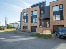 Maison à vendre à Terrebonne (Terrebonne), Lanaudière, 621, Rue  Anne-Hébert, 10478867 - Centris.ca