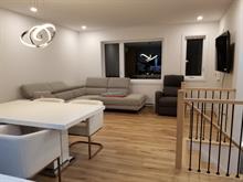 Condo / Apartment for rent in Longueuil (Saint-Hubert), Montérégie, 1587, Rue  Roosevelt, 25247939 - Centris.ca