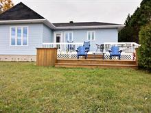 House for sale in Baie-Sainte-Catherine, Capitale-Nationale, 268, Rue  Leclerc, 22405850 - Centris.ca