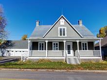 House for sale in Notre-Dame-de-l'Île-Perrot, Montérégie, 2017, boulevard  Perrot, 11334237 - Centris.ca