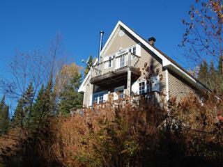 Maison à vendre à Sainte-Agathe-des-Monts, Laurentides, 788, Rue des Pommiers, 21728505 - Centris.ca